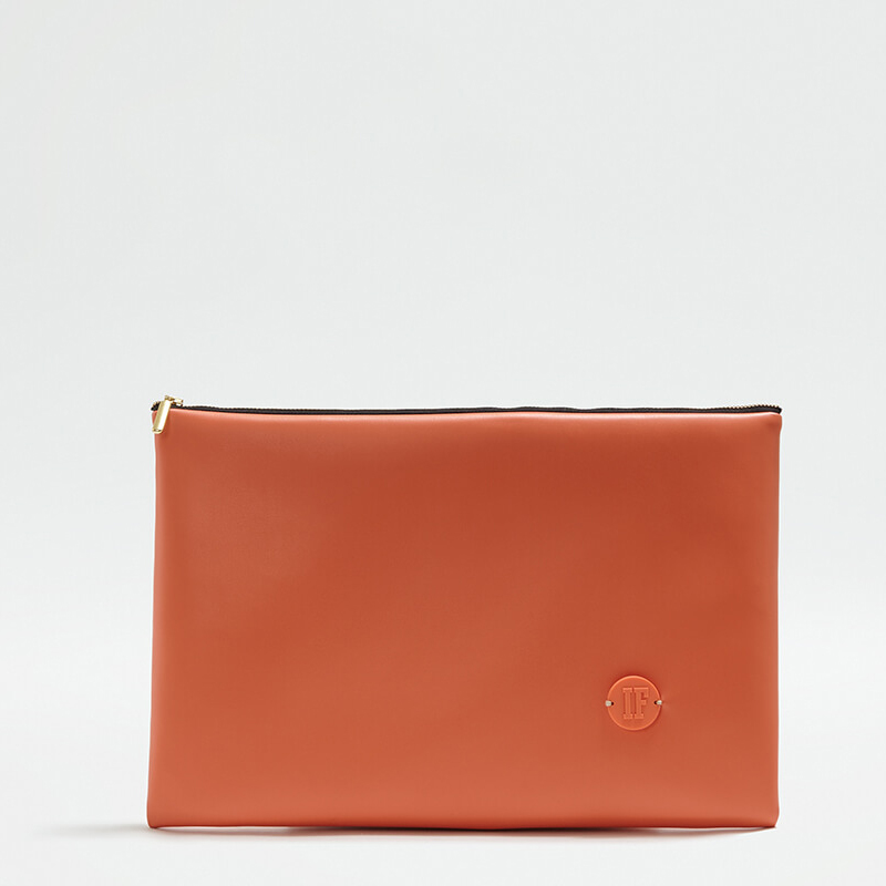 Pochette-Basico-Collection-IFBags