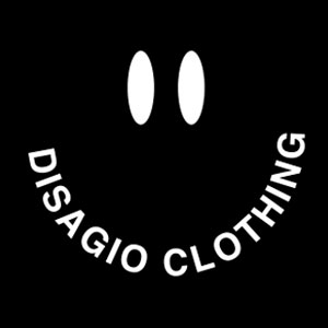 Disagio Collection IF Bags
