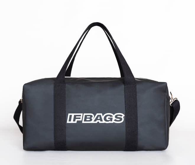 Sport Product IFBags